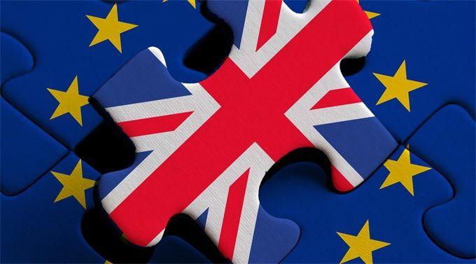调查称六分之一英民众囤货准备应对脱欧三分之一已减少外出休闲开支