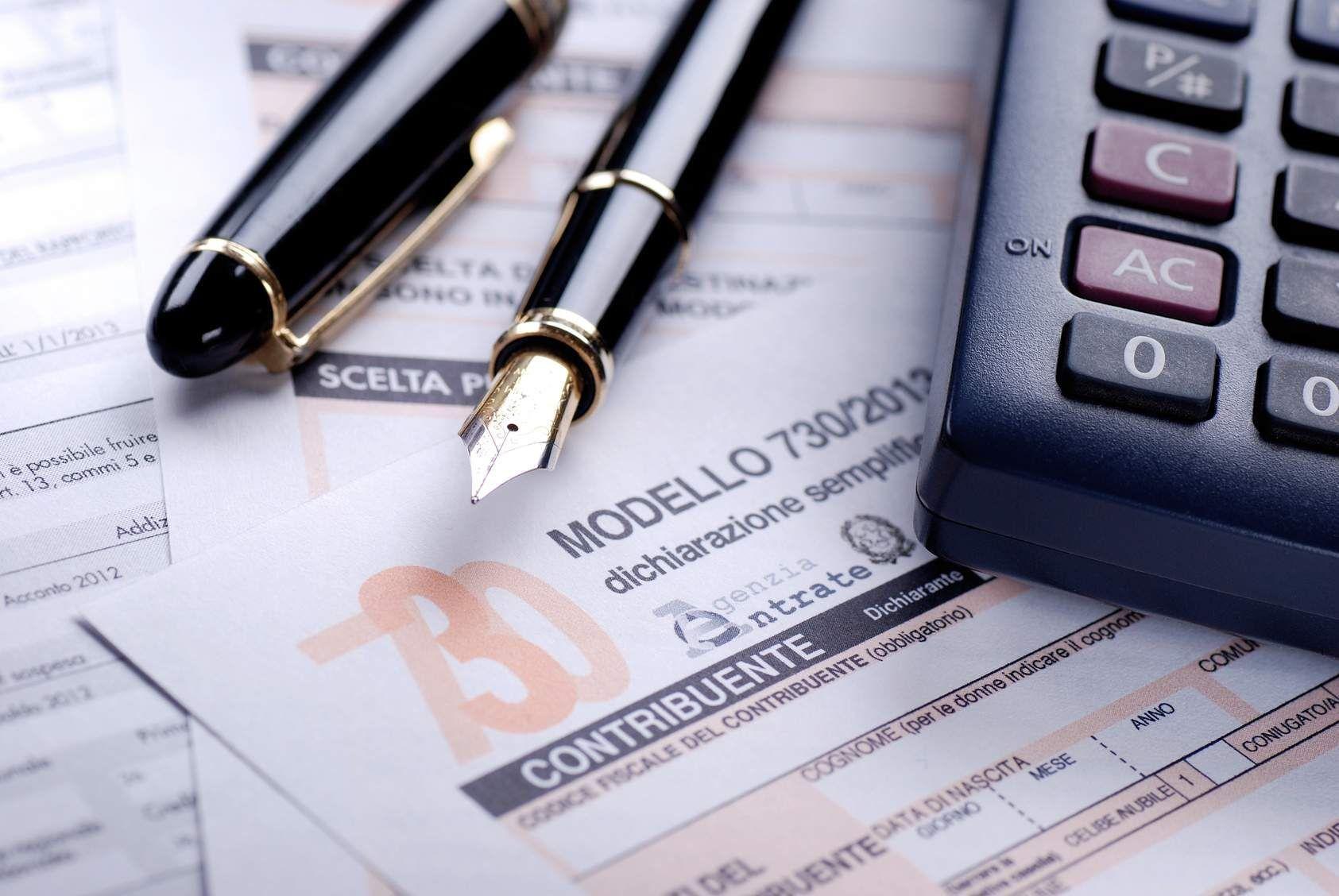 个税起征点5000元新个税税率表 含速算扣除数