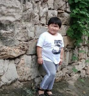 武校7岁女童死亡调查结果公布排除殴打等外力致死原因家属均对死因无异议