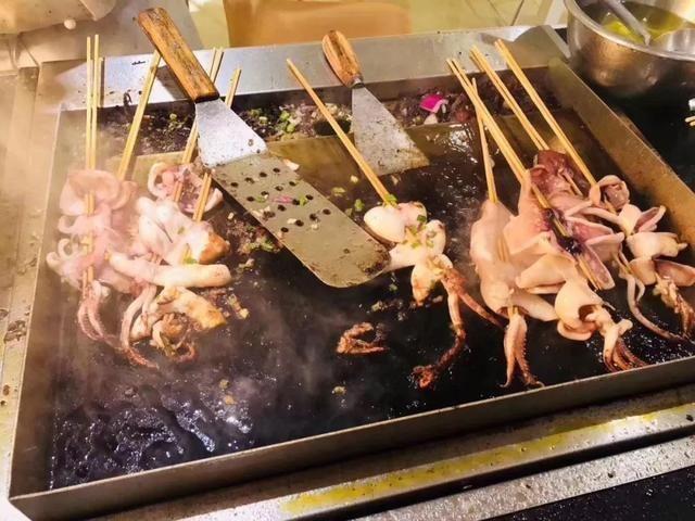 员工人一周酒店满月,别人家的喜宴酒家从来没菜谱曝光食谱南岗食堂图片