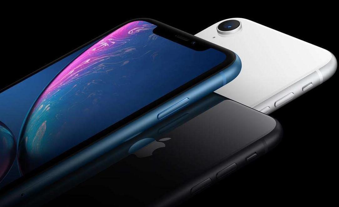 国行版港版傻傻分不清楚!苹果苹果的手机,连接手机版本到底不了u盘没v苹果是怎么回事图片