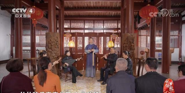 这首燃爆的国宝主题曲,竟隐藏着中国动漫网站乐器欧美情趣图片
