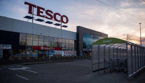 """波兰的""""周日商业禁令""""对波兰零售业的冲击和影响渐显"""