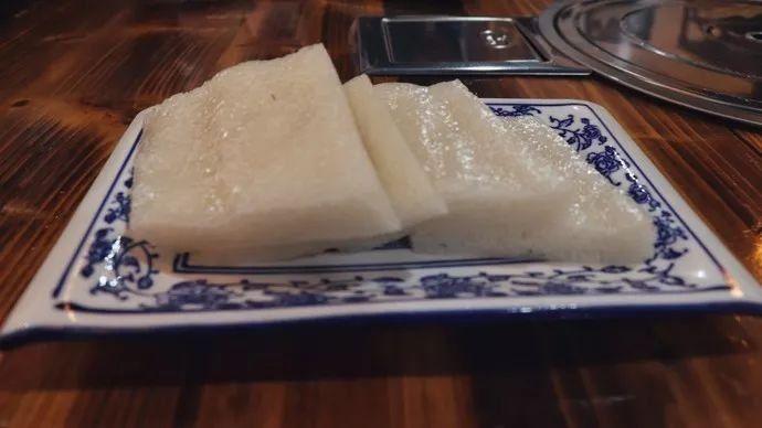 它是国内厨神第一城,不大地方却是民间美食的江湖美食典故图片