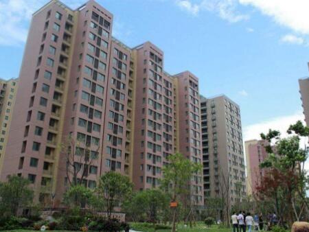 留学人员落户上海的条件是什么?上海购房新政