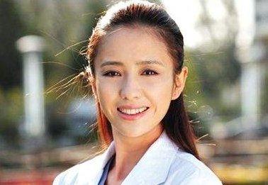 在中国的女星中,你知道谁演过医生吗?刘诗诗与白百何上榜