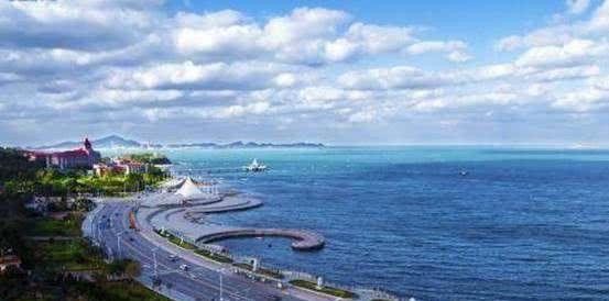 无语了!中国这两个城市仅隔100公里,坐火车却要18小时!