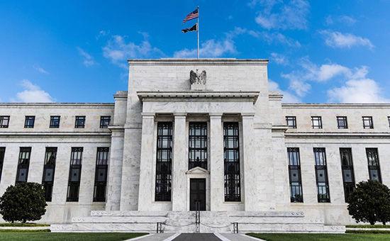 摩根大通董事长警告美联储取消量化宽松的风险