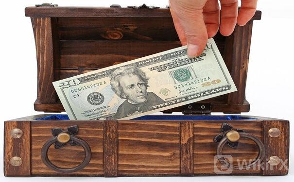 环球投资分享:如何抓住外汇牌价信息做分析?
