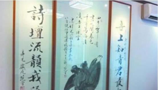 九州官方娱乐网站