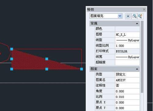 有的CAD图纸甚至,撤回很慢很小打不开cad中打开图片