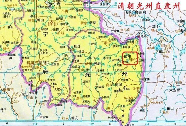 2020年河南省人口_2020年河南省六市联考