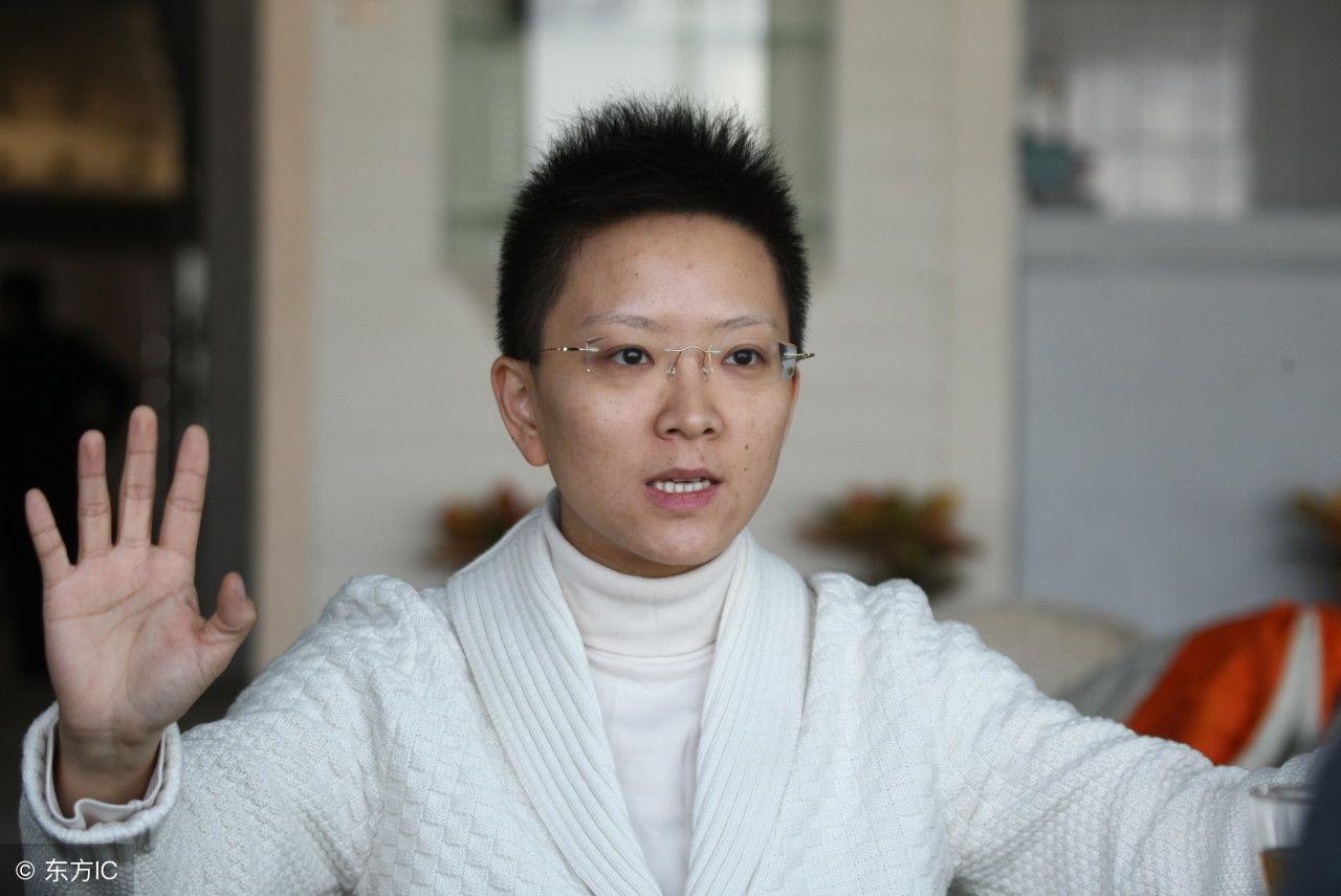 著名青年老生演员王佩瑜(访谈视频、图文))_同玩豆子_新浪博客