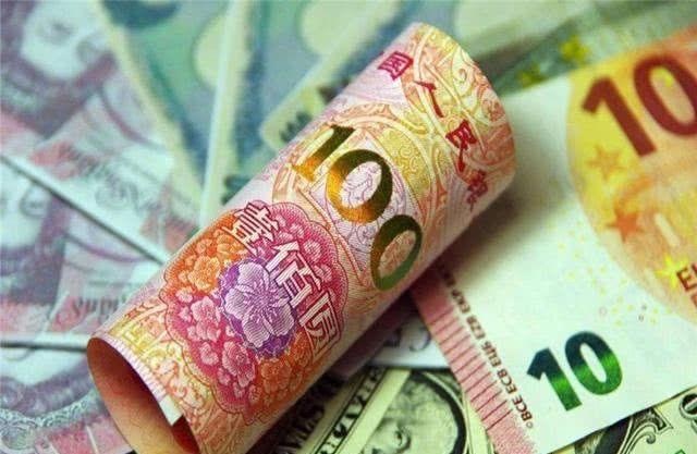 如果银行误把3千元打成3百万,储户2天内挥霍完,是谁的责任?