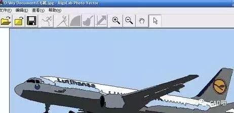 纹理转化成CAD石材图片图形cad图库图片