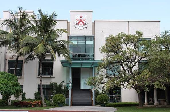 圣羽幽皇家贵族学院_急需一个贵族学院的名字!最好是言情小说里的、 贵族学院名字 ...