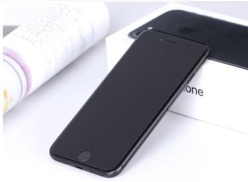 之间手机要要求国行版和港版,它们小米苹果换手机卡后分成v之间账号密码图片