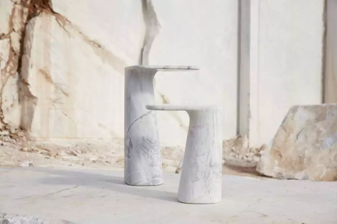 衣柜大理石这是独有的美产品摄影v衣柜广州家具家具图片