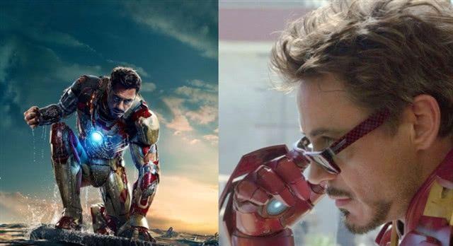 美国有个英雄叫钢铁侠,日本有个英雄叫奥特曼,而中国有一个他