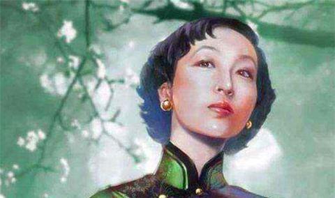 李鸿章为啥将亲女儿许配给了1个落魄老头?看看他的后代是谁吧