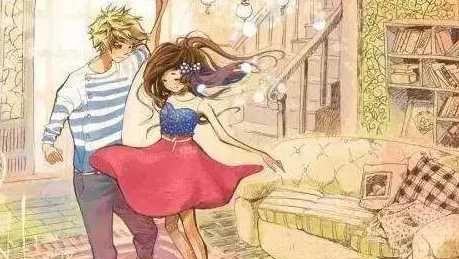 恋爱的女人你要明白 男人是否对你上心 看平常如何称呼你