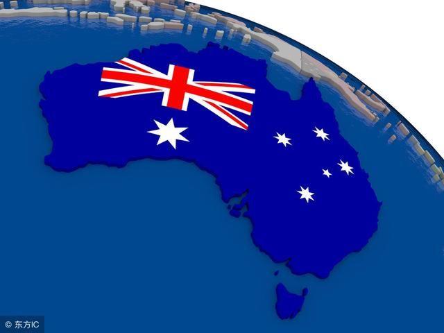 中澳关系形式紧张,澳大利亚向中国寻求加大贸易合作,中国:看心