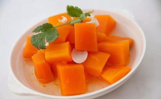 健康 | 胃病最怕的4种食物,常吃胃病慢慢消失!