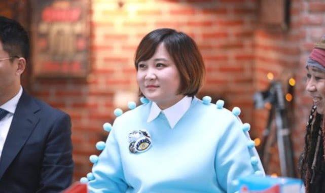 "<b>娱乐圈来自""农村""的4位女星,赵丽颖和杨幂平肩,而图4被封杀</b>"