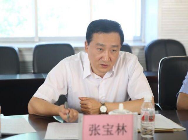 邓学平律师 黑河律师刑事辩护