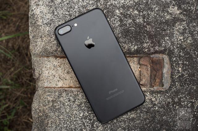 """苹果火大:iphone7 plus跌破四千,一夜暴跌""""历史新低""""!"""