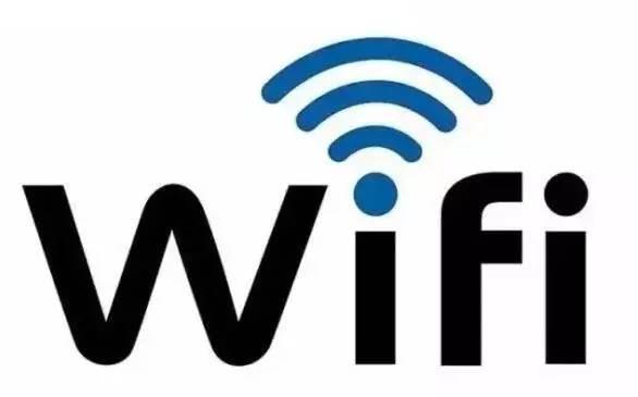 京东宣告售罄,华为WS5200真双频全千兆路由受消费者认可