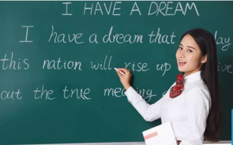 考研英语难如何应对?掌握这些方法,考研英语再差也能一战成功!