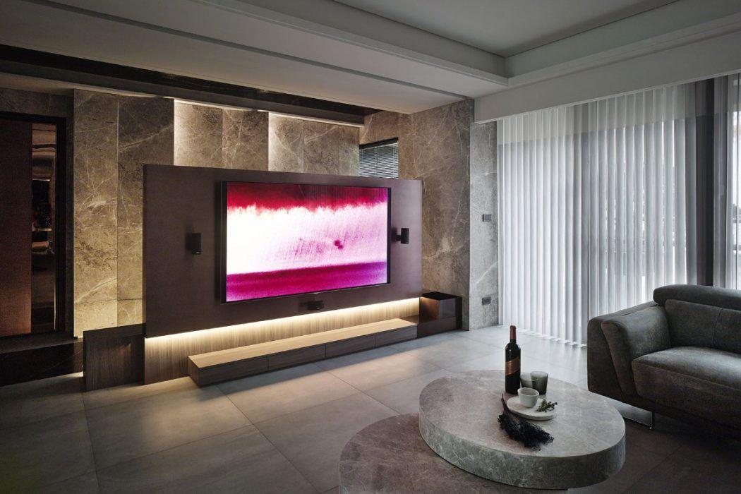 轻奢现代欧式风装修实景图,高品质精英生活美宅,艺术典雅文艺范