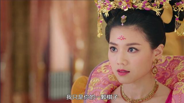 皇太后娘娘對的稱呼_淑妃娘娘怎么稱呼自己_皇后怎么稱呼自己
