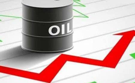 油价最新消息:即将迎来19年首次降价,看到降幅车主们都想哭