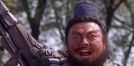 刘备听到张飞都督有表上奏,没有看的情况下,为何断定张飞已死?