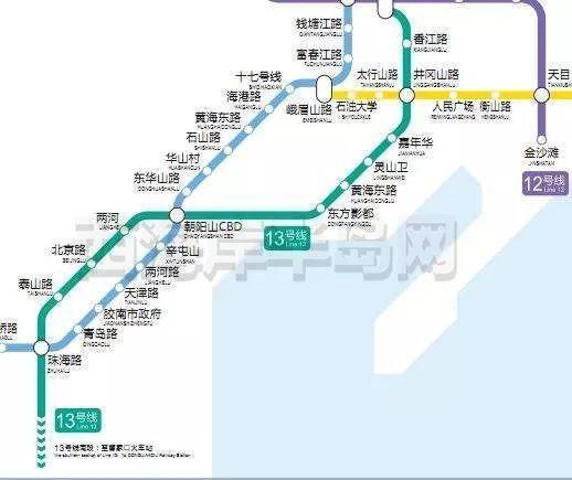 灵山湾,原胶南市区,古镇口,董家口港城等区域,止于董家口火车站,线路