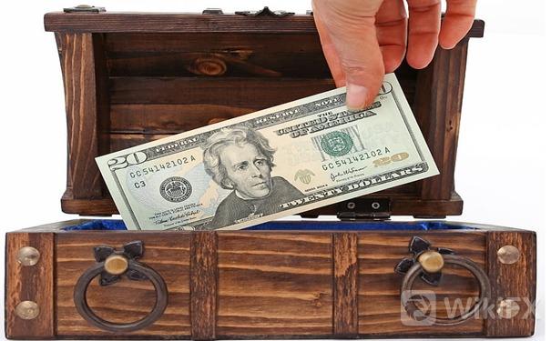领峰环球投资分享:外汇理财注意事项分享