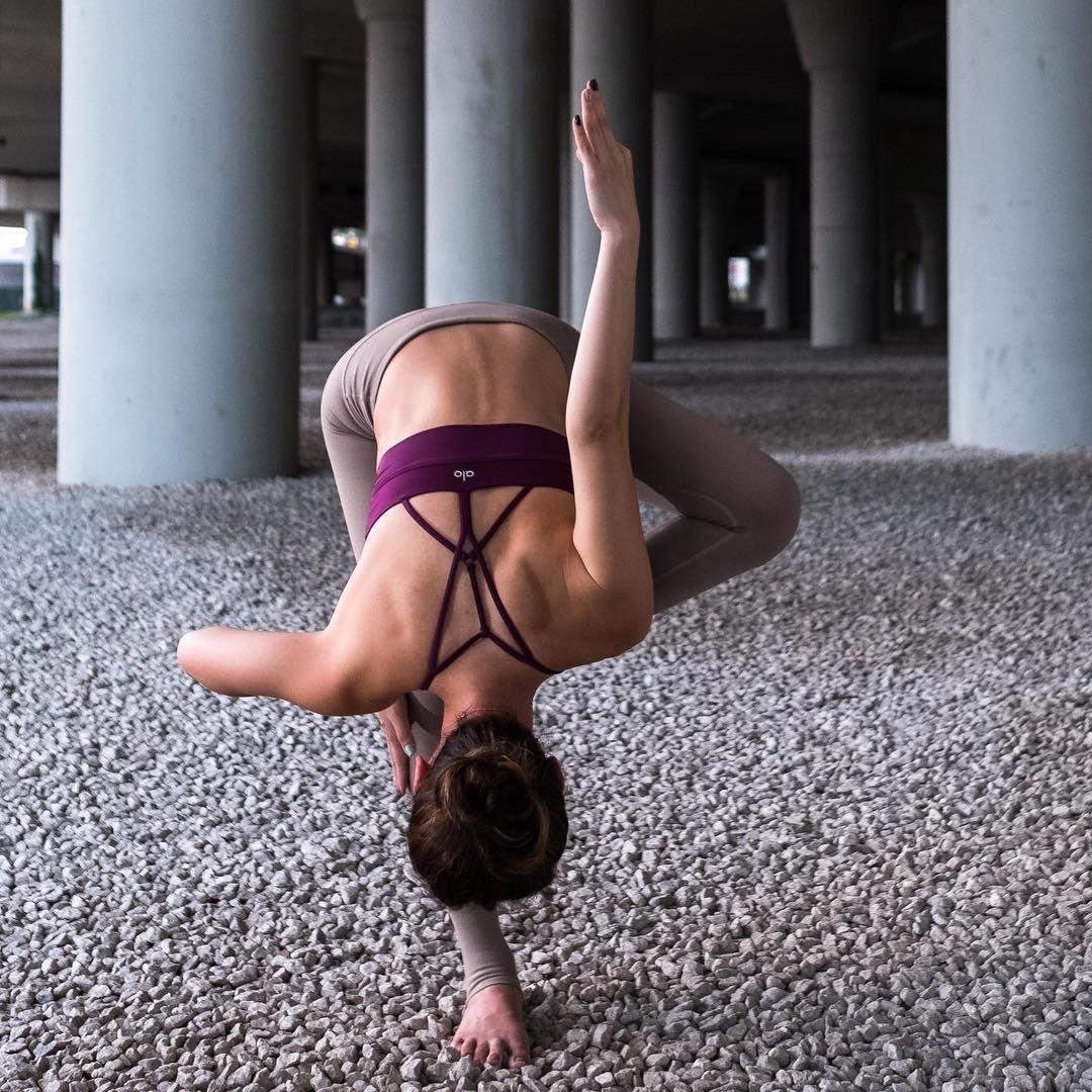 瑜伽是一场孤独的旅程 哈哈哈 第5张