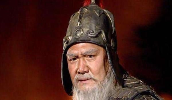 汉中之战后的一场内斗:蜀汉失去三员大将,丢失了一处战略要地