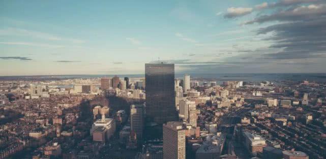 文创:城市更新的源泉,旅游创新的路径