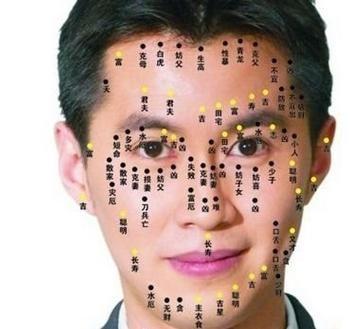 女人鼻子上的痣固)�_鼻头有痣的男人,被女人所累