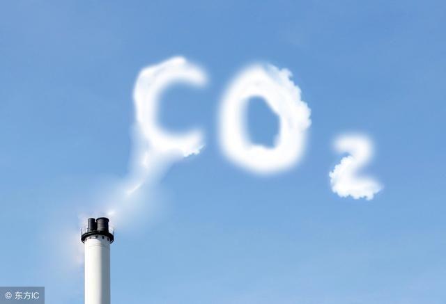 定了!中国未来40年的清洁能源有保证了