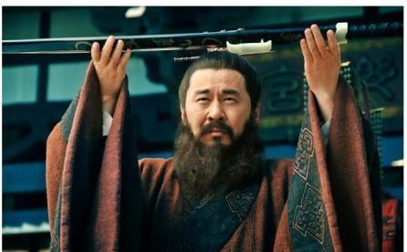 曹魏太庙有26个功臣,许褚于禁荀彧劳苦功高,为