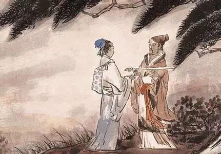 1,赠汪伦 唐 李白(一年级下册) 李白乘舟将欲行,忽闻岸上踏歌声.