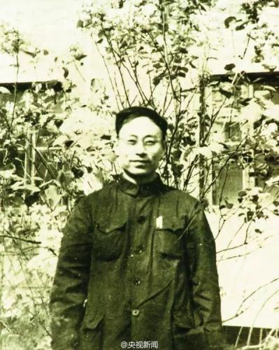 中国氢弹之父于敏去世 两弹一星元勋仅剩3人
