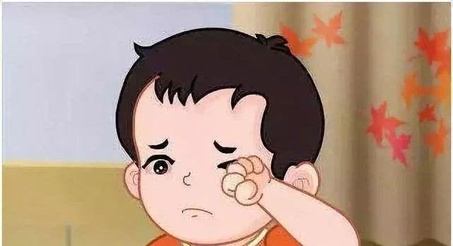 """不要让眼外伤,成为儿童意想不到的眼睛""""杀手"""""""