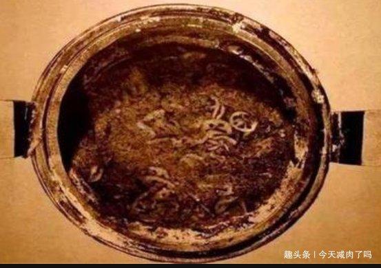 考古界传奇:沉睡两千年的睡美人,竟然死于贪吃