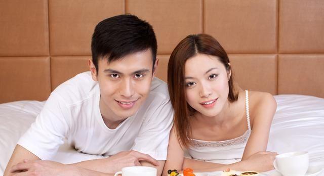 """再婚家庭如何获得幸福感?抛开这5种""""病态""""心理,才能收获幸福"""