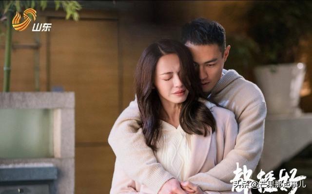 电视剧《都挺好》4月27日山东卫视二轮上星播出!